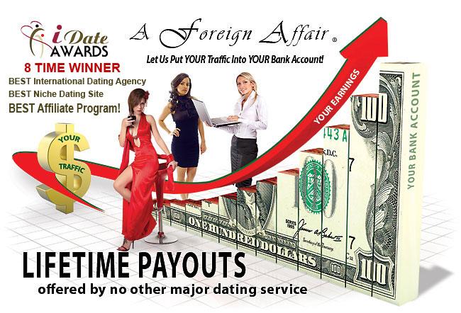 Bllonde teen best affiliate dating sites